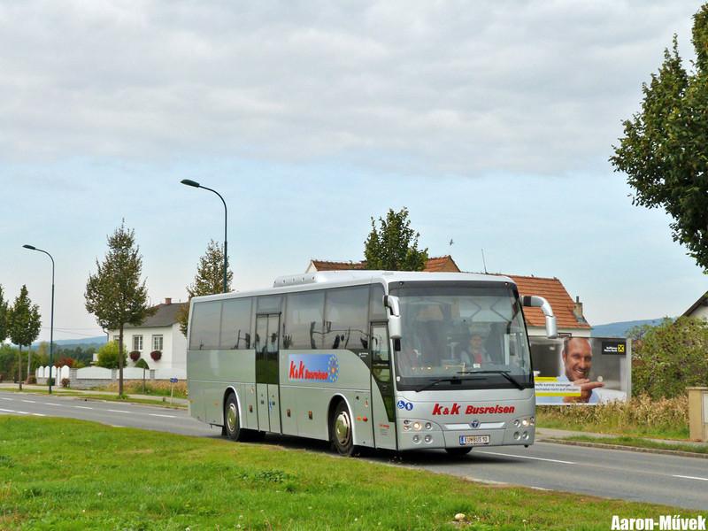 Burgenland (12)