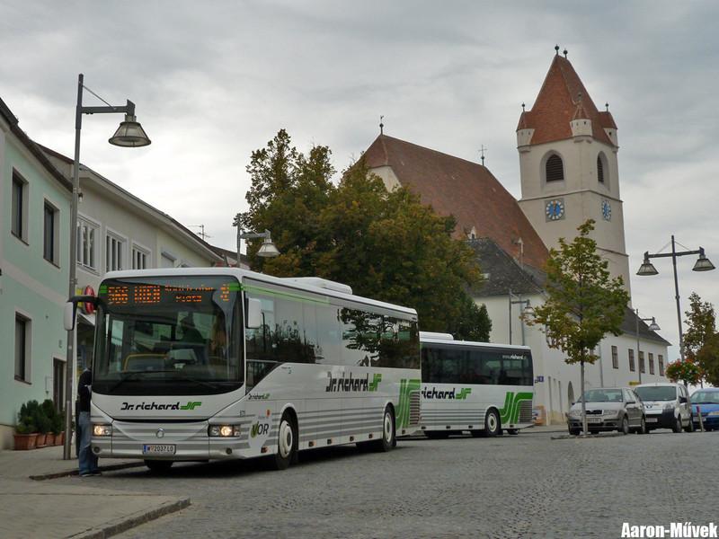 Burgenland (16)