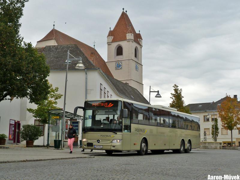 Burgenland (18)