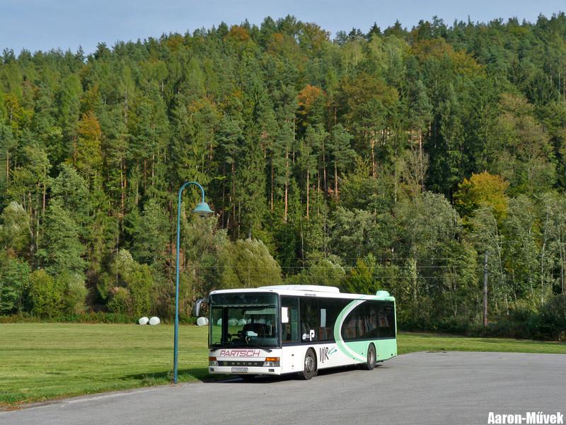 Burgenland (30)