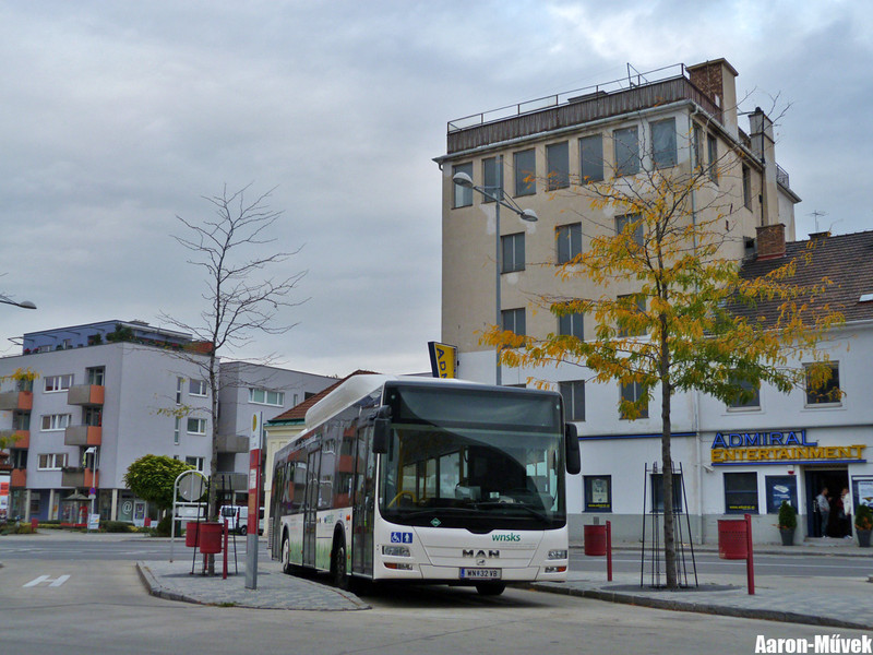 Burgenland (32)