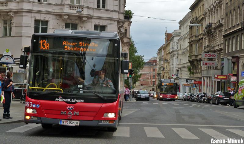 Bécs 2013 (0)