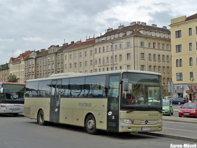 Bécs 2013 (3)