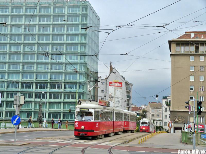Bécs 2013 (7)