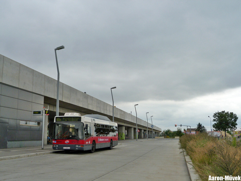 Bécs 2013 (14)