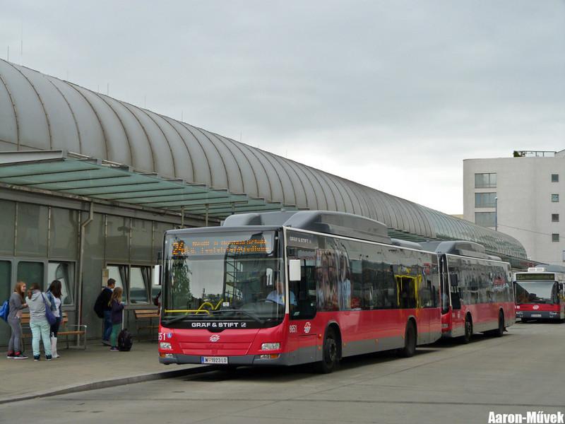 Bécs 2013 (22)