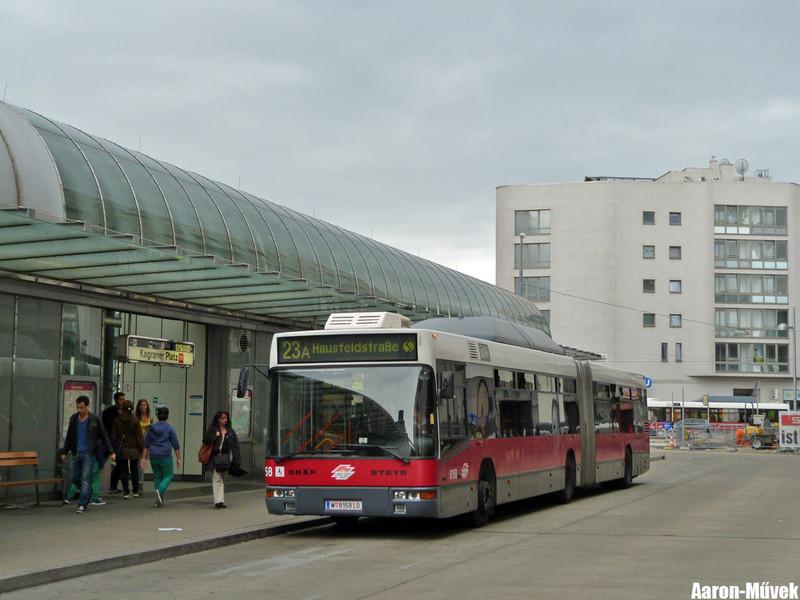 Bécs 2013 (23)
