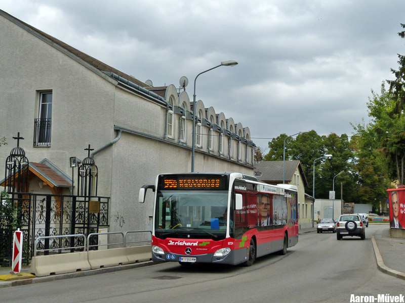 Bécs 2013 (27)