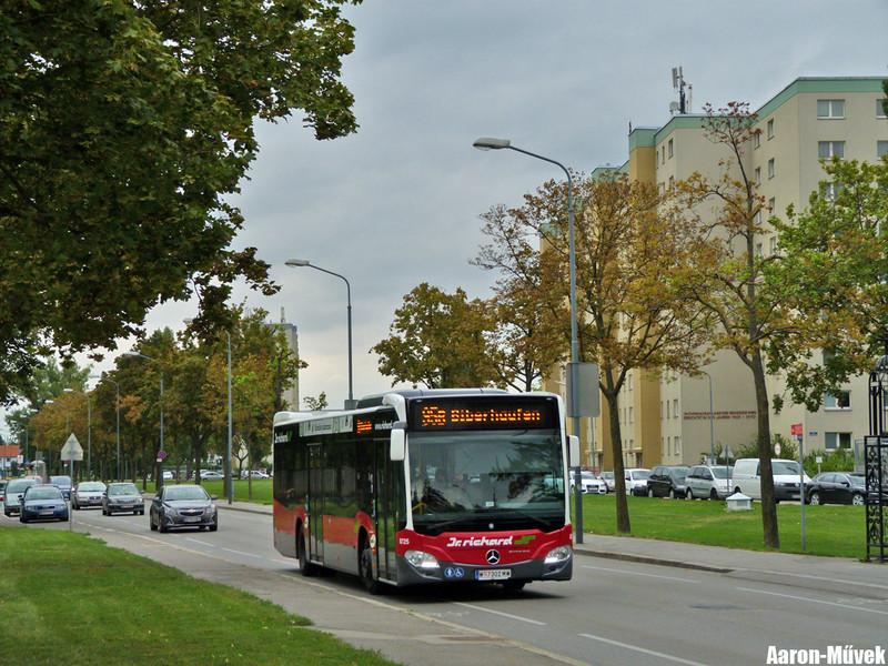 Bécs 2013 (28)