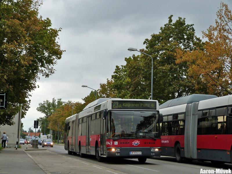 Bécs 2013 (29)