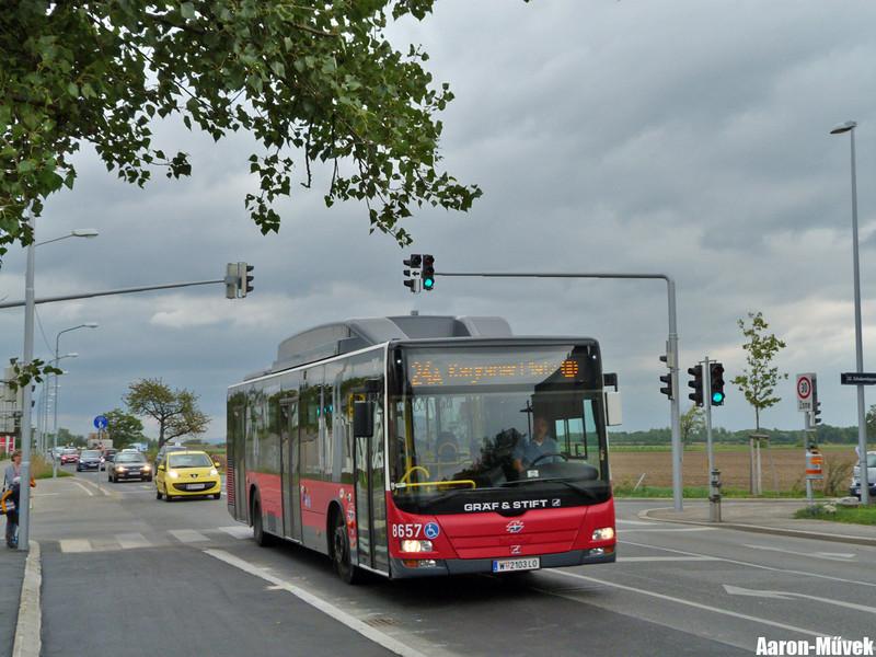 Bécs 2013 (34)
