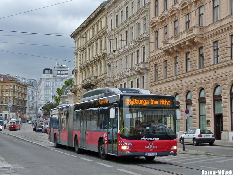 Bécs 2013 (35)