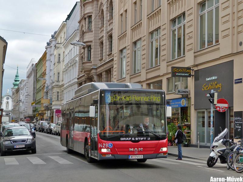 Bécs 2013 (37)