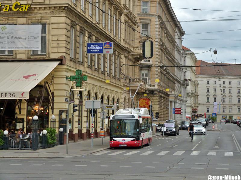 Bécs 2013 (41)