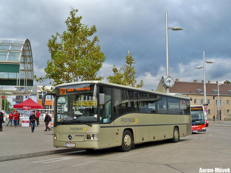 Bécs 2013 (44)