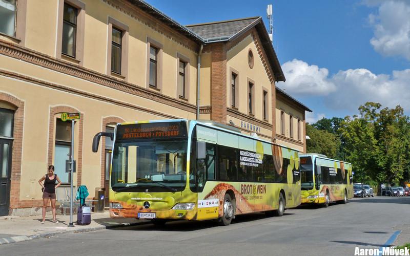 Bécs környéke III (0)