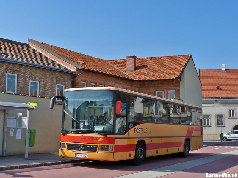 Bécs környéke III (6)