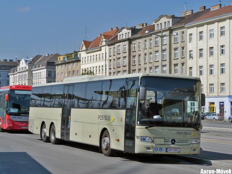 Bécs környéke III (7)