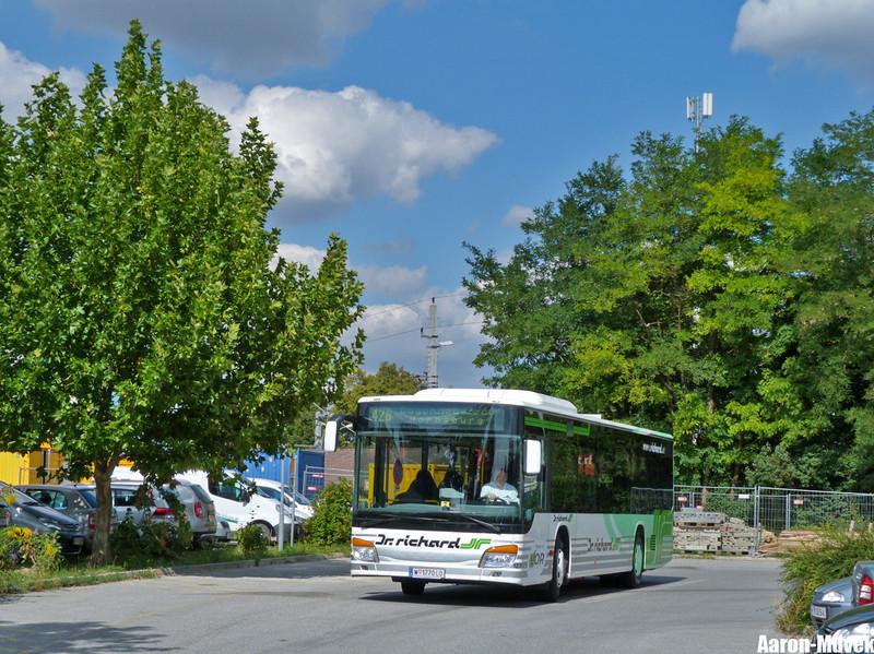 Bécs környéke III (17)