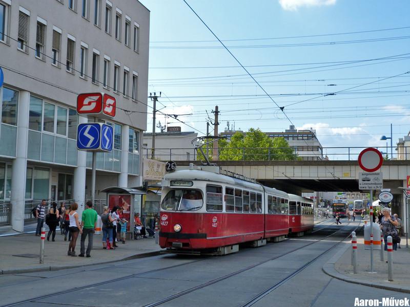Bécs környéke III (19)