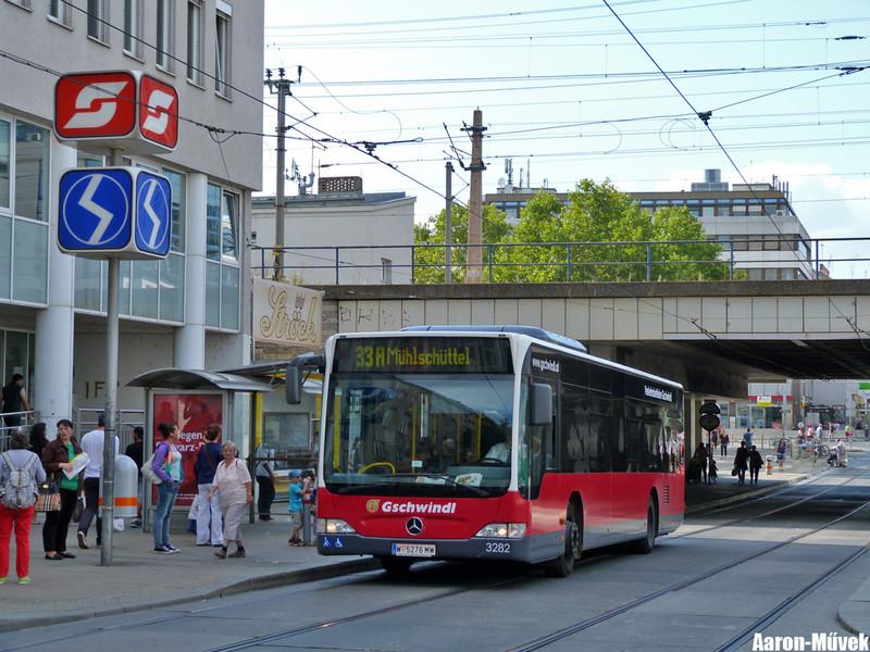 Bécs környéke III (20)