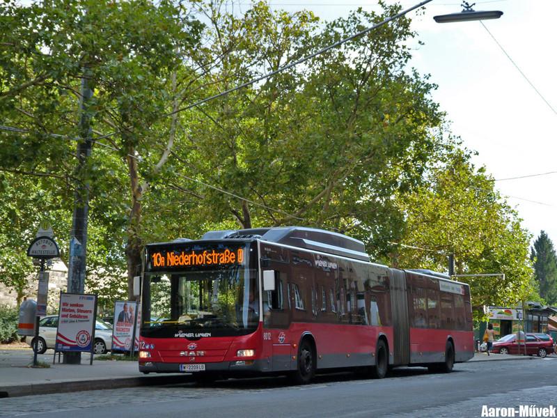 Bécs környéke III (25)
