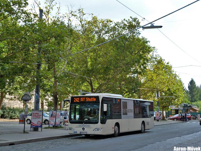Bécs környéke III (26)