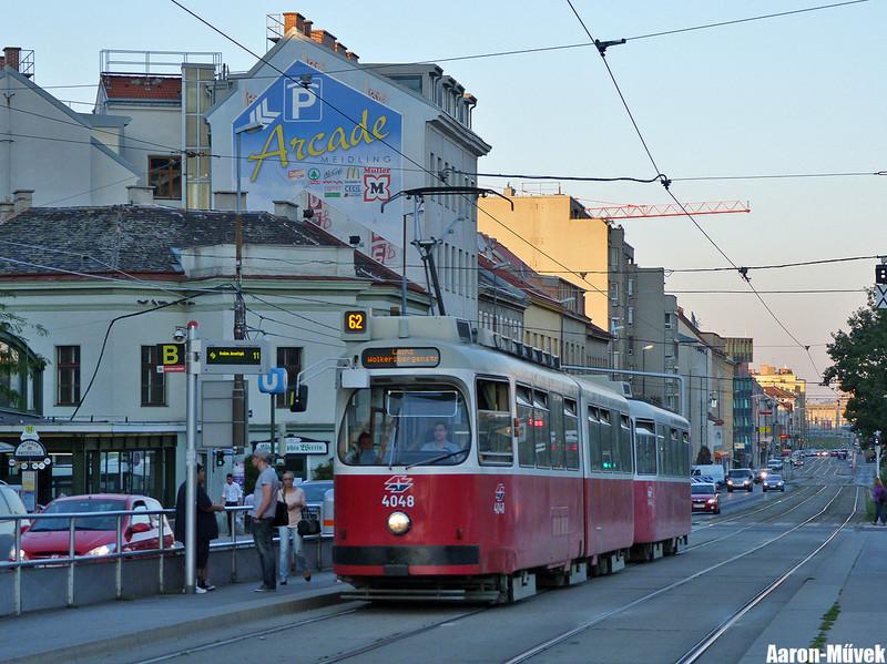 Tramwaytag 2013 (27)