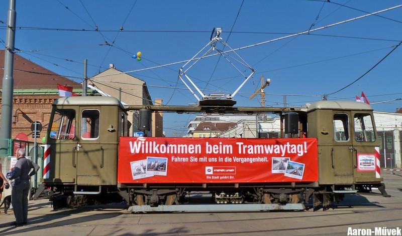 Tramwaytag 2013 (0)