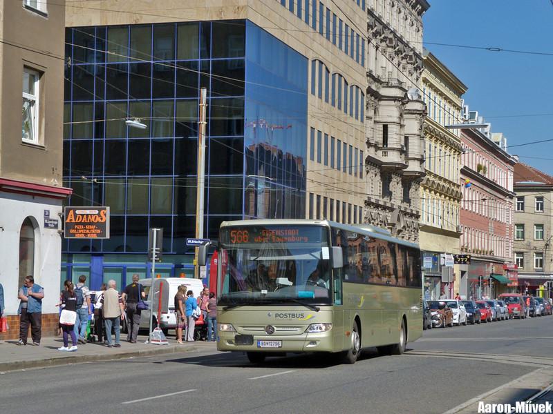 Tramwaytag 2013 (13)