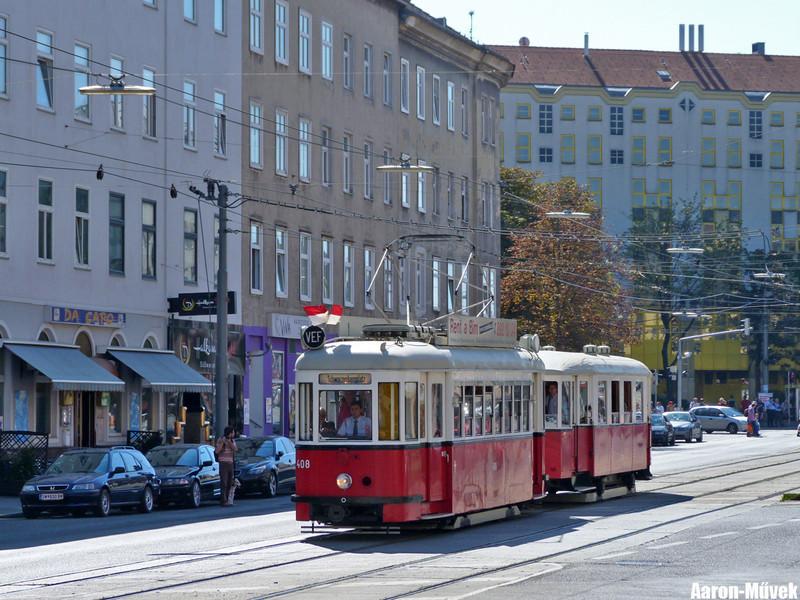 Tramwaytag 2013 (14)