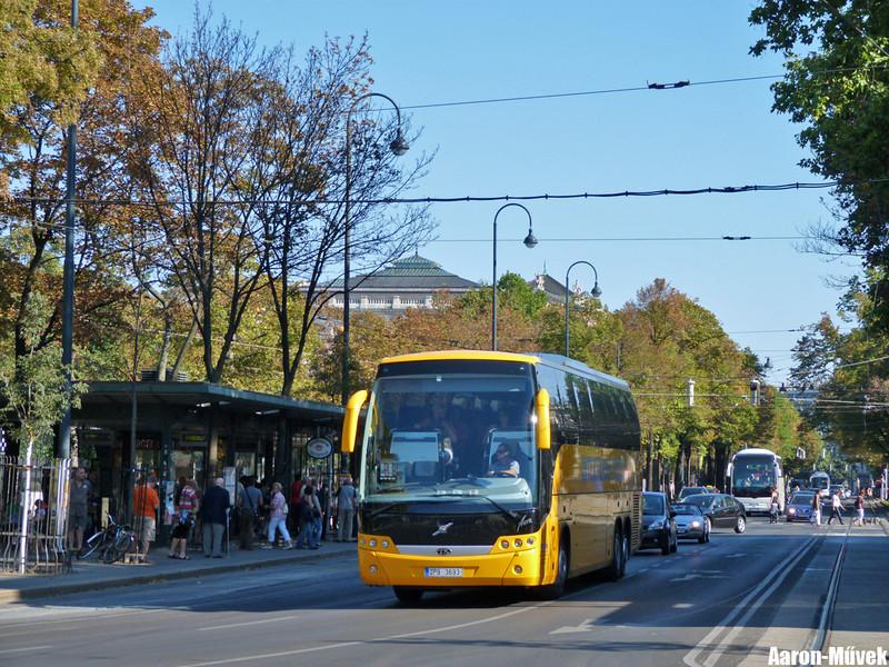 Tramwaytag 2013 (23)