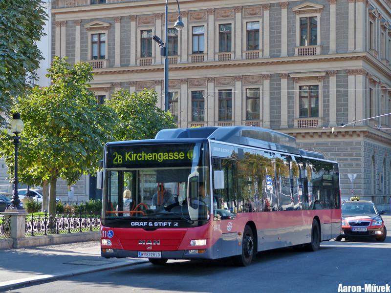 Tramwaytag 2013 (24)