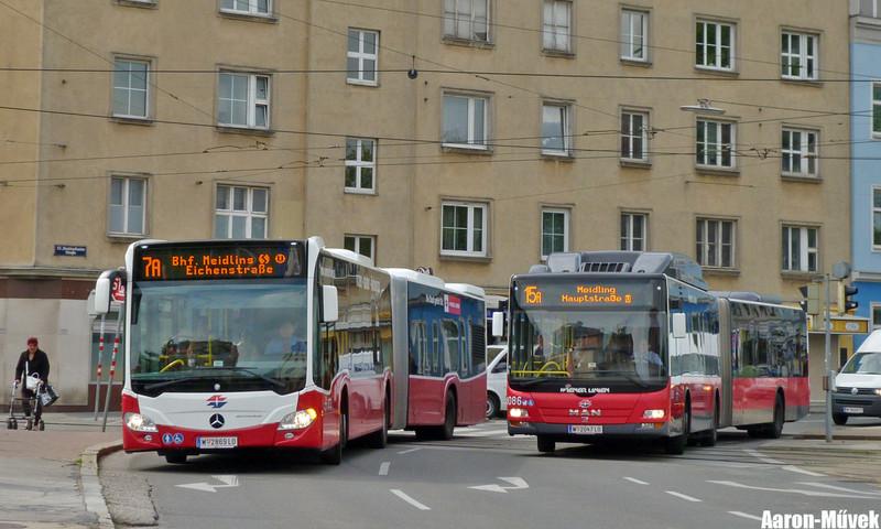 Bécsi változások (0)
