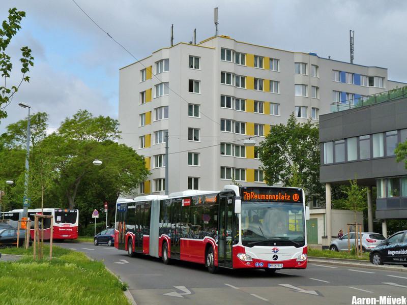 Bécsi változások (7)