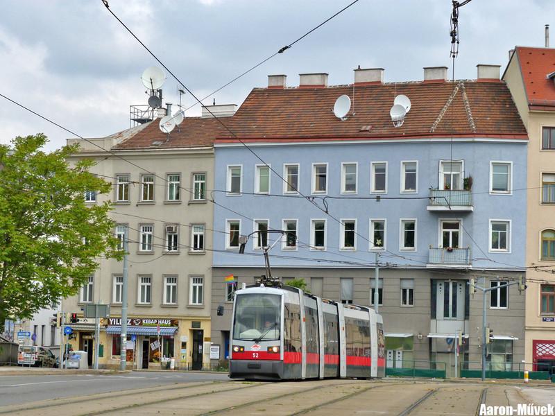 Bécsi változások (9)
