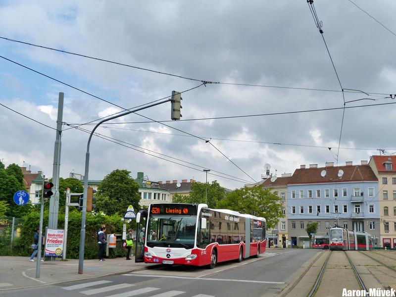 Bécsi változások (10)