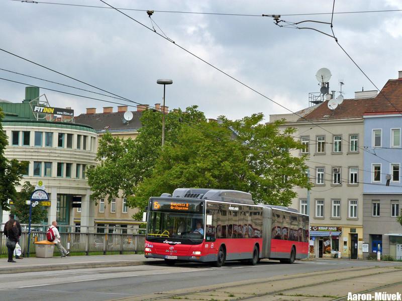 Bécsi változások (11)