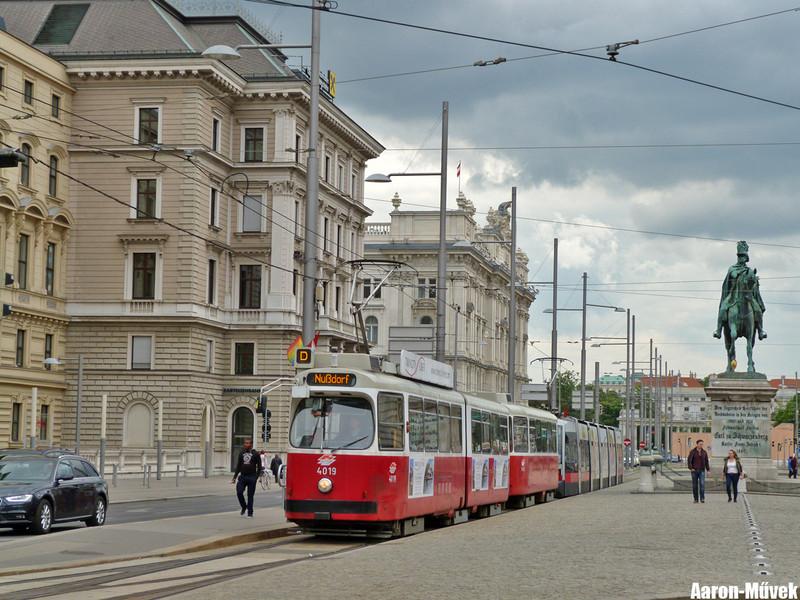 Bécsi változások (18)