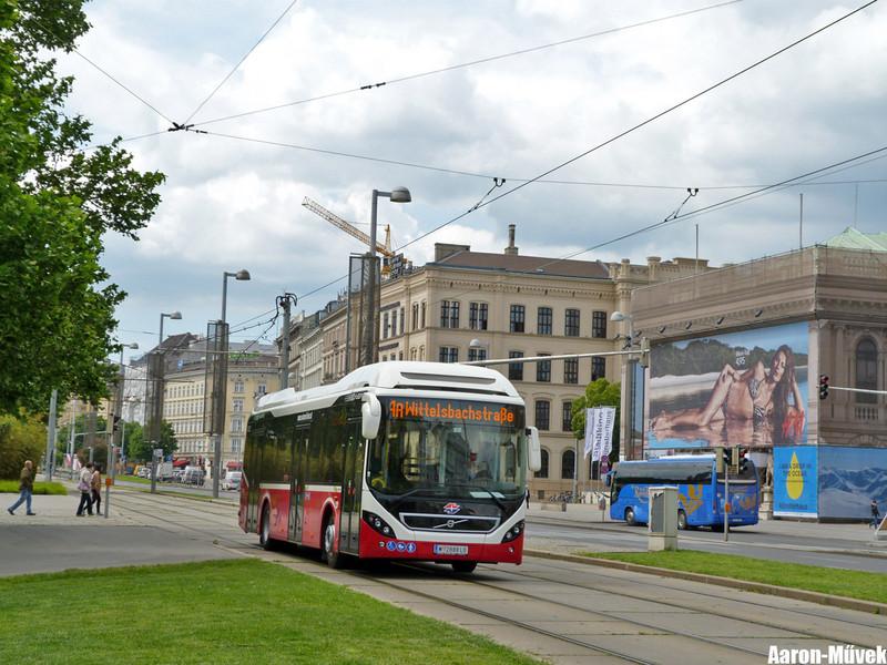 Bécsi változások (26)