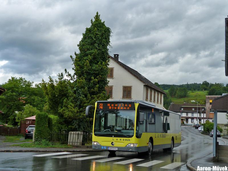 Zeawas Vorarlberg (2)
