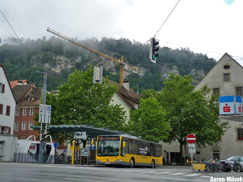 Zeawas Vorarlberg (5)