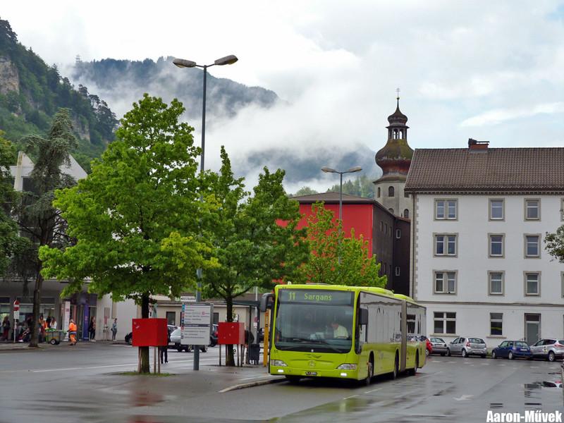 Zeawas Vorarlberg (7)
