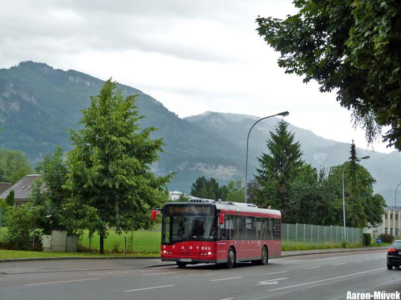 Zeawas Vorarlberg (18)