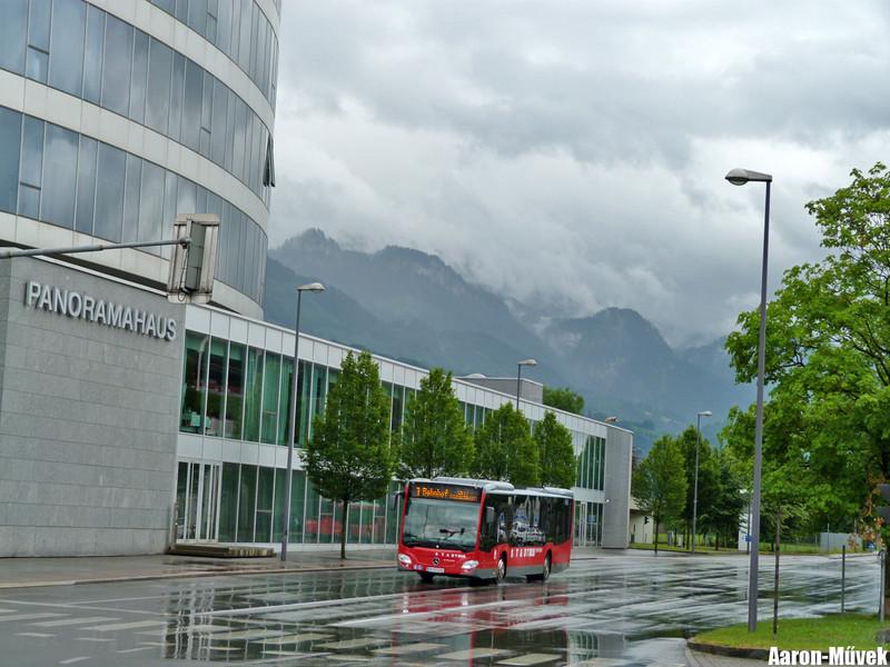 Zeawas Vorarlberg (23)