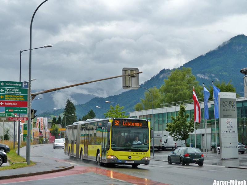 Zeawas Vorarlberg (25)