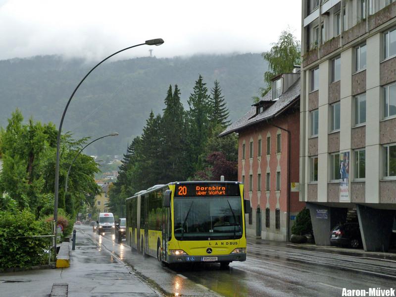 Zeawas Vorarlberg (32)