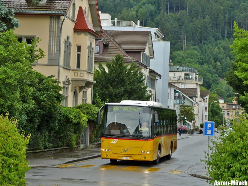Zeawas Vorarlberg (35)