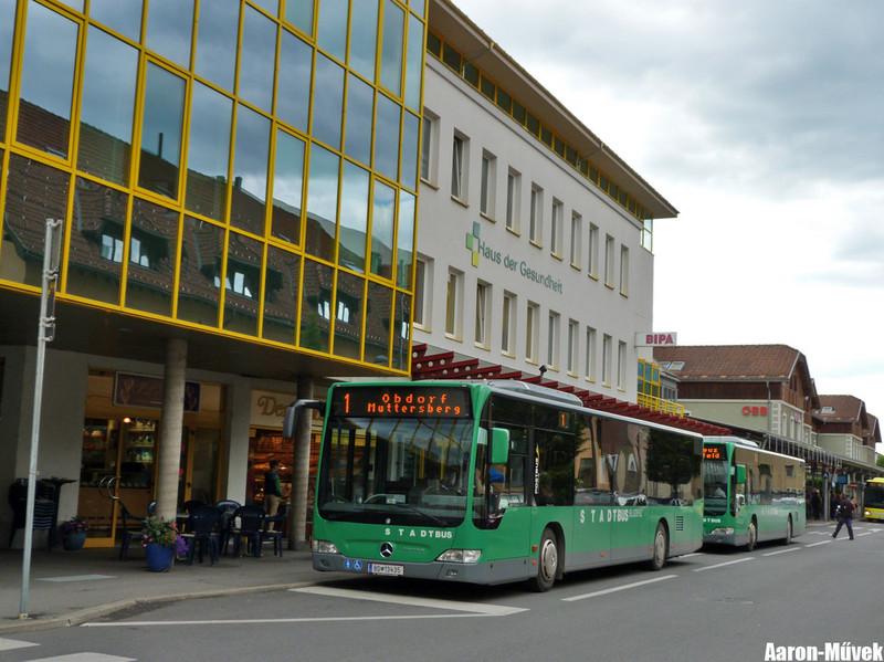 Zeawas Vorarlberg (37)