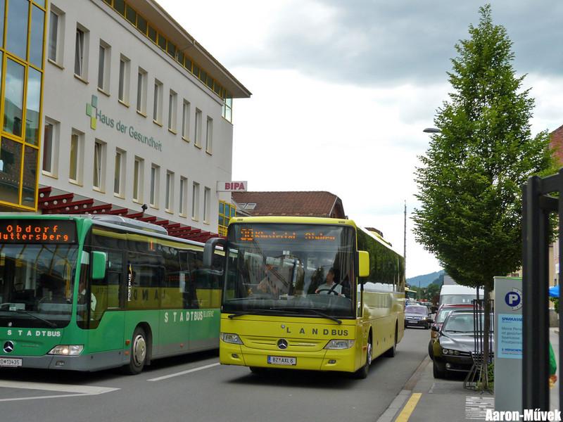 Zeawas Vorarlberg (38)